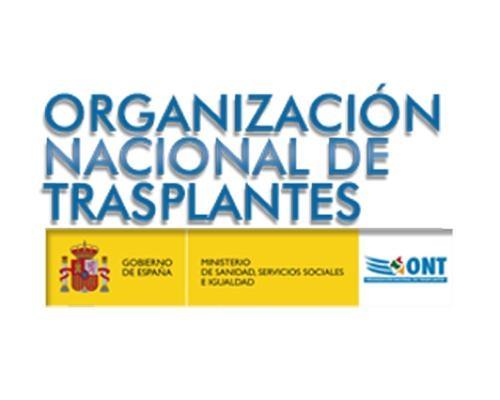 Trasplantes en España