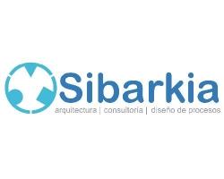 Tus arquitectos en Andalucía